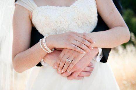 biancapeter-wedding-photography_0615-35