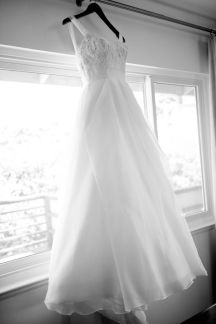 biancapeter-wedding-photography_0615-4