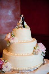 biancapeter-wedding-photography_0615-41