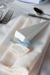 biancapeter-wedding-photography_0615-42