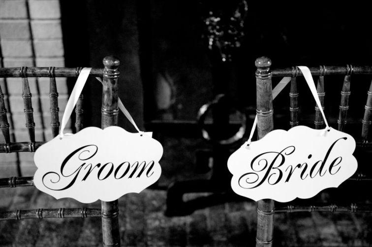 biancapeter-wedding-photography_0615-44