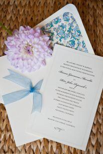 biancapeter-wedding-photography_0615-53