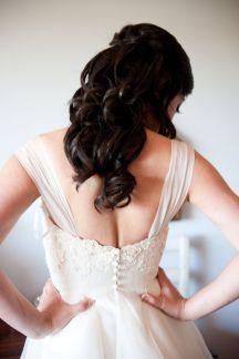 biancapeter-wedding-photography_0615-6
