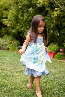 sophina-child-portrait_0813-1