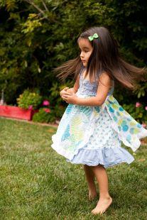 sophina-child-portrait_0813-2
