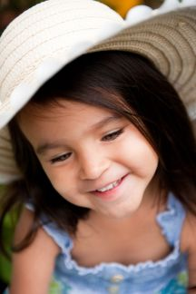 sophina-child-portrait_0813-3