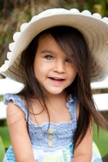 sophina-child-portrait_0813-4