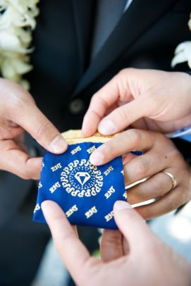 kienryan-wedding-photography_0813-22