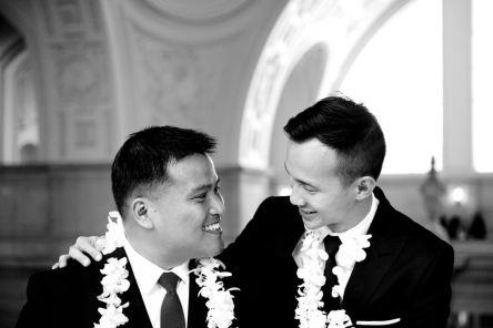 kienryan-wedding-photography_0813-25