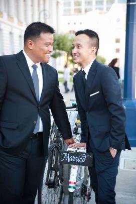 kienryan-wedding-photography_0813-27