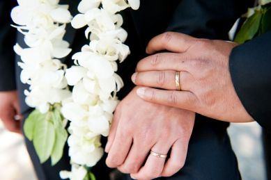 kienryan-wedding-photography_0813-39