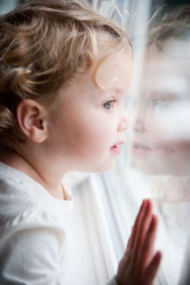ahlstrand-family-photography_1212-18