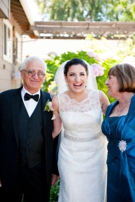 denisemat-wedding-photography_0817-13