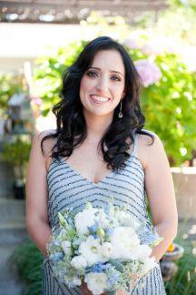 denisemat-wedding-photography_0817-15