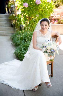 denisemat-wedding-photography_0817-16