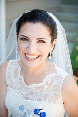 denisemat-wedding-photography_0817-17