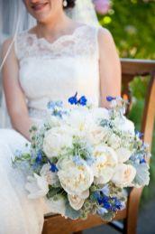 denisemat-wedding-photography_0817-18