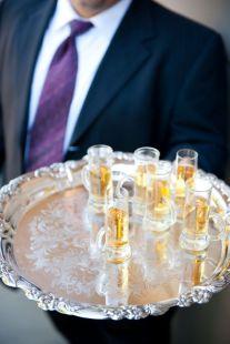 denisemat-wedding-photography_0817-19
