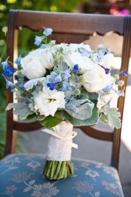 denisemat-wedding-photography_0817-21