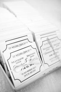 denisemat-wedding-photography_0817-27