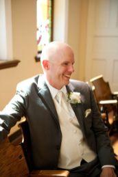 denisemat-wedding-photography_0817-30