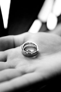 denisemat-wedding-photography_0817-31