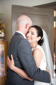 denisemat-wedding-photography_0817-38