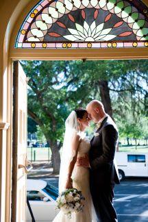denisemat-wedding-photography_0817-39