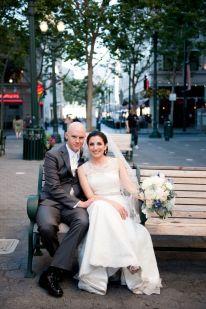 denisemat-wedding-photography_0817-52