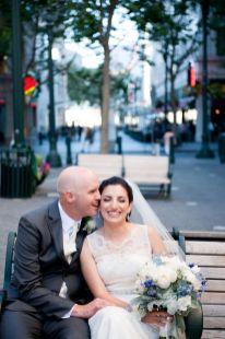denisemat-wedding-photography_0817-53