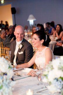denisemat-wedding-photography_0817-57