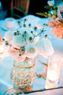 denisemat-wedding-photography_0817-64