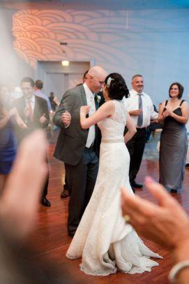denisemat-wedding-photography_0817-65