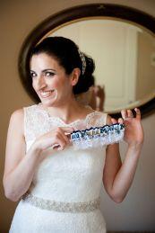 denisemat-wedding-photography_0817-9