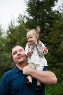 lowen-family-photography_0317-7