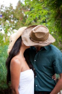 nancyandrew-engagement-photography_0616-10