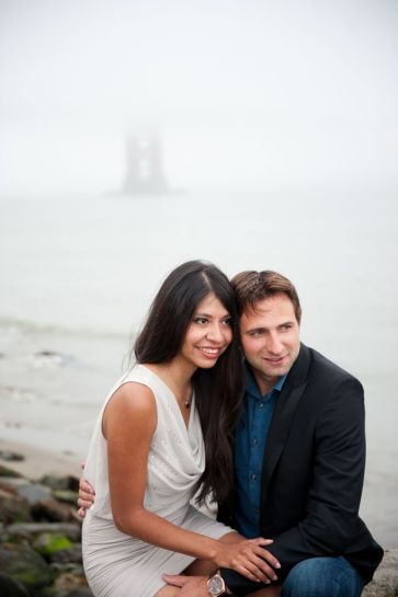 nancyandrew-engagement-photography_0616-20