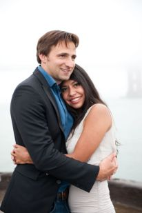 nancyandrew-engagement-photography_0616-22