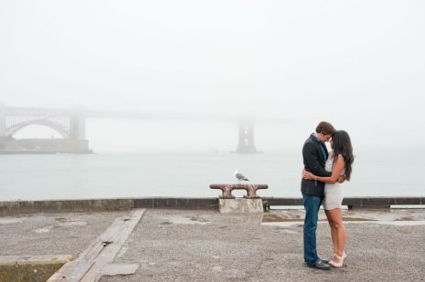 nancyandrew-engagement-photography_0616-23