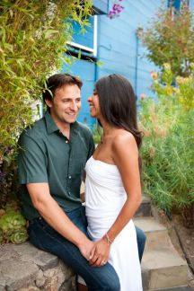 nancyandrew-engagement-photography_0616-3