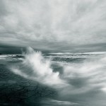 How to Find Peace in the Midst of a Storm