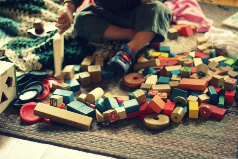 boy-toys-mess