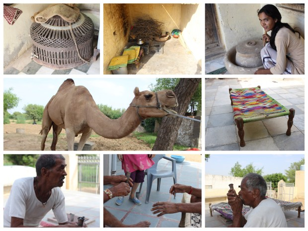 wanderlust-wednesday-blogiversary-churu-not-just-a-quaint-town-village