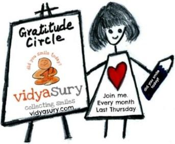 Gratitude-Circle-Vidya-Sury-logo