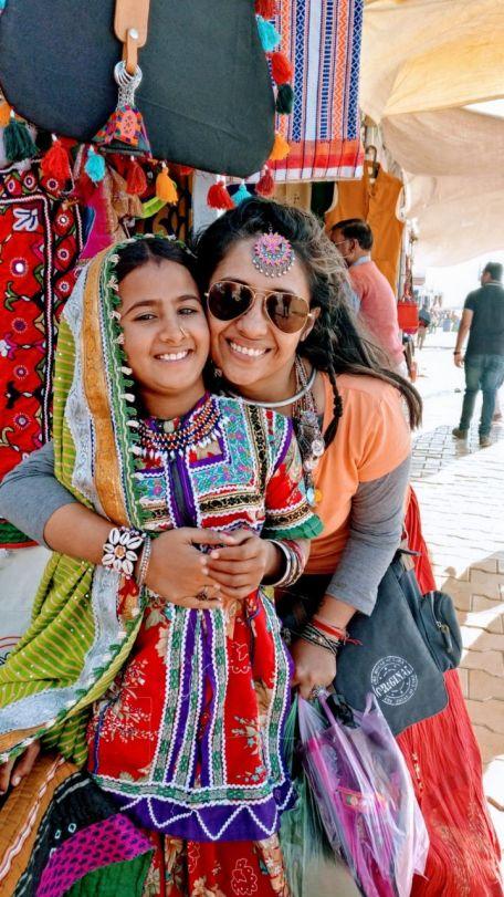 a-to-z-challenge-2018-april-anecdotes-natasha-musing-V-vivacious-souls-younglady