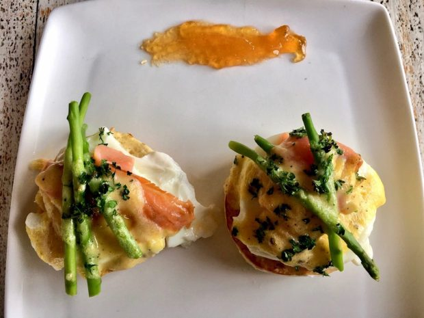 wordless-wednesday-natasha-musing-a-foodies-plate-eggs