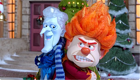 heatcoldmiser