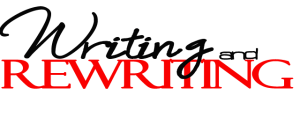 writingandrewriting