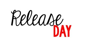A CRAZY KIND OF LOVE Release Day & Giveaway!