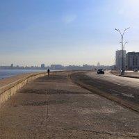 Havana: Winds of Communism and Love